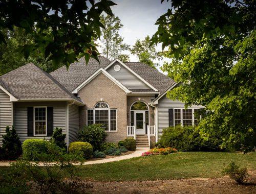 ogłoszenia nieruchomości bez pośredników za darmo